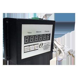 Часовая станция чс-1-02-2 инструкция
