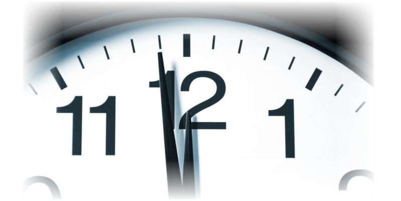 Часов стоимость синхронизация няни по часам стоимость